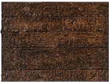 Paneles imitaci n piedra paneles de poliuretano decorativos - Paneles imitacion madera ...