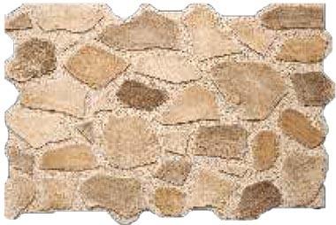 Paneles imitaci n piedra paneles de poliuretano decorativos - Imitacion piedra para exterior ...