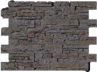 Paneles imitaci n piedra paneles de poliuretano decorativos - Poliuretano imitacion piedra ...