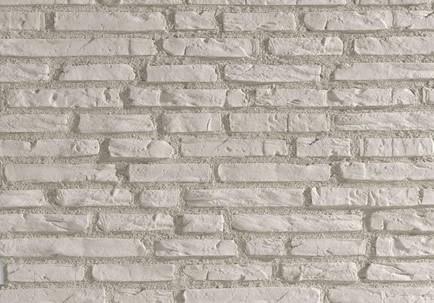 Paneles de poliuretano con imitaci n de piedra eriplas for Ladrillos falsos decorativos