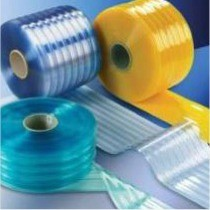 PVC Fléxible