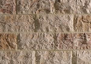 Paneles imitación piedra