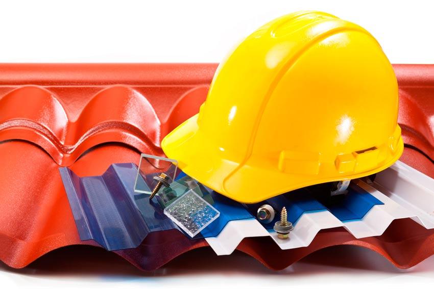 usos construcción